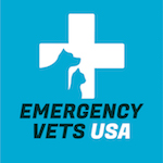Find local emergency veterinarians near you